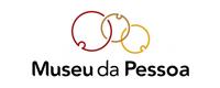 museoPessoa